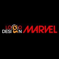Logo Design Marvel
