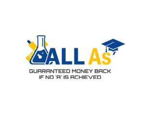 All A's Home Tuition Agency Singapore