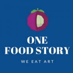 One Food Story