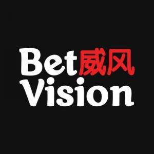 Best Online Betting in Singapore Casino Slots