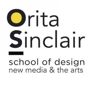 Orita Sinclair School of Design and Music