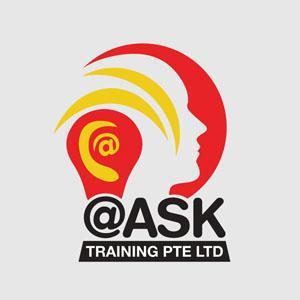 ASK Training