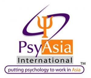 PsyAsia International
