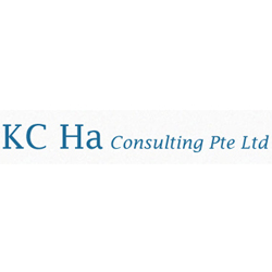 KC Ha Consulting Pte Ltd