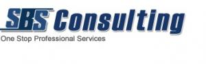 SBS Consulting Pte Ltd