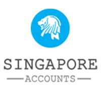 Accountingservice.com.sg