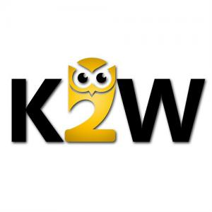 K2W Training Pte Ltd
