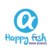 Happy Fish Swim School