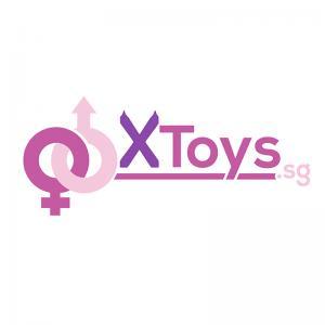 X Toys