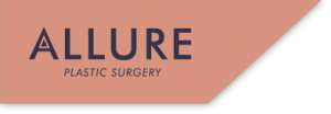Breast lift Singapore from Allure Plastic Surgery
