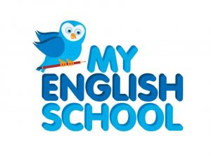 My English School PTE LTD - Phonics Class in Singa