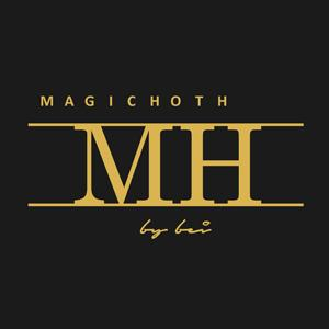 MagicHoth