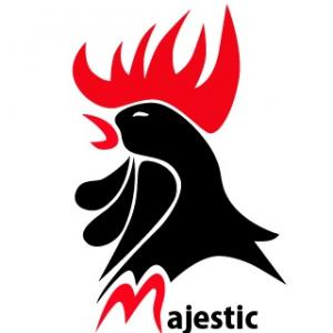 Majestic Trader Pte Ltd