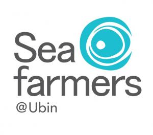 Sea Farmers @ Ubin Pte Ltd