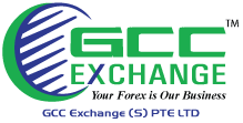 GCC Exchange - Peninsula Plaza(Remittance Service)