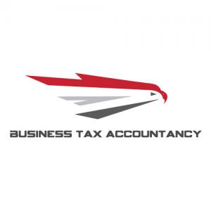 business tax accountancy pte ltd