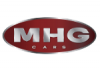 mhgcars