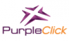 purpleclickcom3
