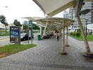 Hougang, Singapore City