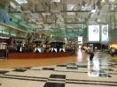 Singapore Terminal 3