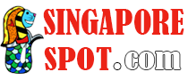 Singapore