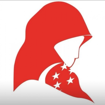 Malay FB Friends Profile Pic