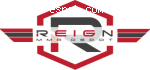 Reign MMA Depot