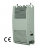 Buy Indoor Air Conditioning Unit at Brix Engineering