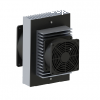 Buy Peltier Air Conditioning Unit at Brix Engineering