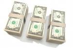 Loan Offerings Between Serious Individuals