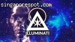 DO YOU WANT TO JOIN ILLUMINATI FRATERNITY NOW