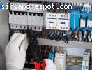 Best Electrical repair & installation service in singapore