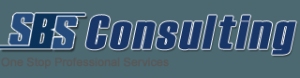 SBS Consulting Pte Ltd- Accounting Firm Singapore