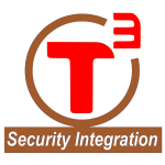 T3 Security Integration Pte td