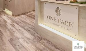 One Face Clinic Singapore