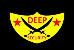 Best Security Guard Services / Agency
