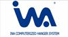 Twin Star Singapore Machinery Pte Ltd