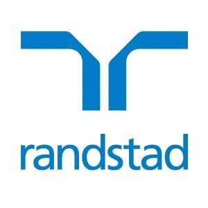 Randstad Singapore - Recruitment Agency | HR Servi