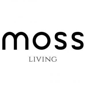 Moss Living