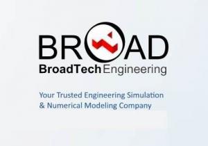 BroadTech Engineering Pte Ltd